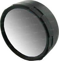 Рассеиватель Olight DSR90 100 мм белый