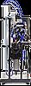 Установка очистки воды Aqua Water MO 6500, фото 3