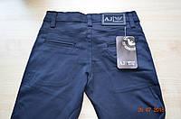Брюки Armani Jeans 122