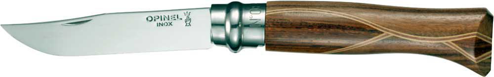 Нож Opinel №8 Chaperon