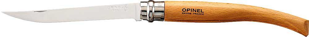 Нож Opinel Effiles №12 бук