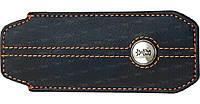 Чехол Opinel Classic Scabbard Для ножей №6,№7 и №8 в серии Tradition; №8 в серии Effile