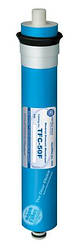 Осмотична мембрана Aquafilter TFC-50F 50 gpd для фільтрів води