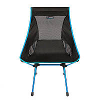 Раскладное кресло Helinox Camp Chair