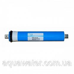 Мембрана AQUALINE TW30-1812-50 GPD для зворотного осмосу