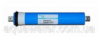 Осмотична мембрана AQUALINE TW30-1812-75 GPD для фільтра води
