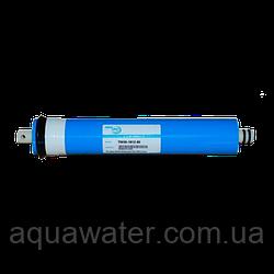 Мембрана AQUALINE 1812-100 GPD для зворотного осмосу