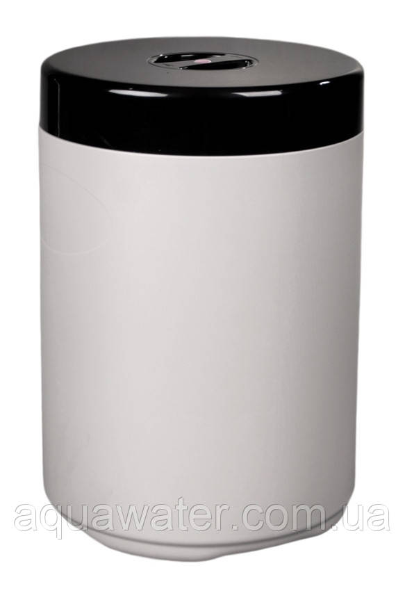 Солевой бак 25 л в сборе для системы очистки воды