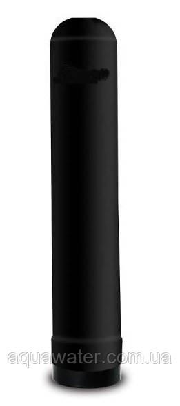 Чохол від конденсату для балона 1354 - чорний