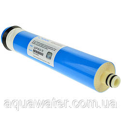 Осмотична мембрана Vontron ULP1812-75 ( TW30-1812-75 )