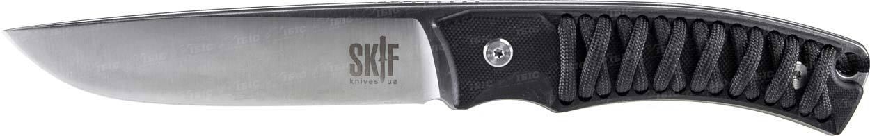 Нож SKIF Cheetah 8Cr13MoV,