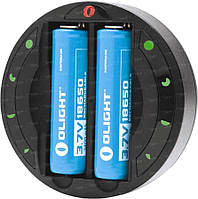 Зарядное устройство Olight Omni-Dok, фото 1