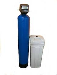 Система комплексного очищення води 1054 AUTOTROL (США)