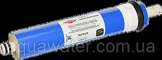 Мембрана Filmtec TW30-1812-50 50 gpd для зворотного осмосу