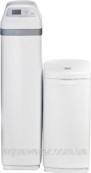 Фільтр пом'якшення води Ecowater ESM-42