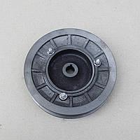 Шкив компрессора (разборной) СМД-60 новый (60-29003.10), фото 1