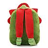 Рюкзак детский плюшевый Дракон, фото 5