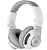 Наушники JBL Synchros S300 A White (SYNOE300IWNS)