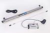 Система ультрафиолетовой очистки воды Sterlight R-Can S2Q-PA, фото 2