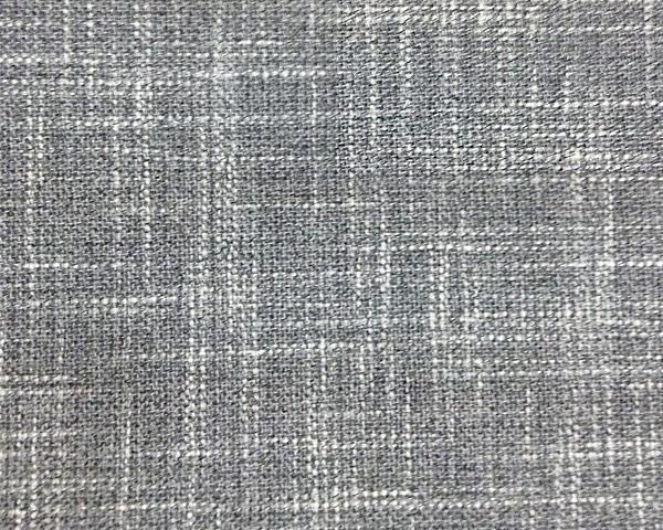 Мебельная ткань Лама грей (Lama grey)