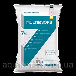 Комплексна засипка Organic Multisorb (25 л)