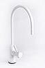 Кран для фільтрування питної води Premium, фото 3