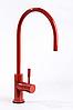 Кран для фільтрування питної води Premium, фото 6