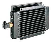 Кожухотрубный конденсатор Alfa Laval CRF213-6-S 2P Тюмень