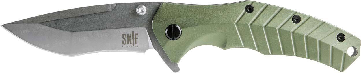 Нож SKIF Griffin 422E