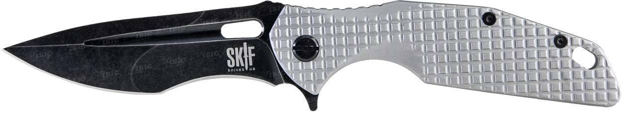 Нож SKIF Defender 423D