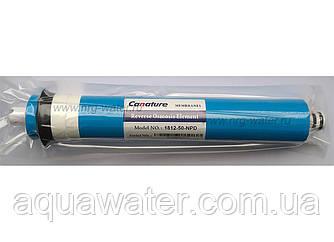 Осмотична мембрана Canature 50 gpd для фільтрів води