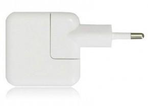 Сетевое зарядное устройство 10W USB Power Adapter
