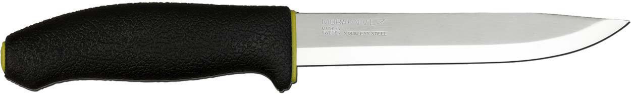 Нож Morakniv 748 MG