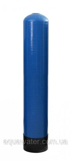 Корпус фільтра 1354, балон 1354