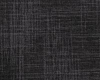 Мебельная ткань Лама блек (Lama black)