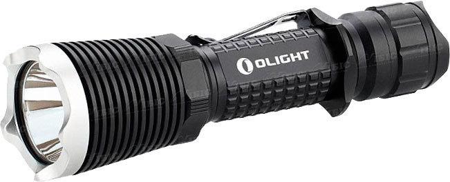 Светодиодный фонарь Olight M23 Javelot