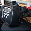 Пом'якшувач води Organic U-13 Eco, фото 2