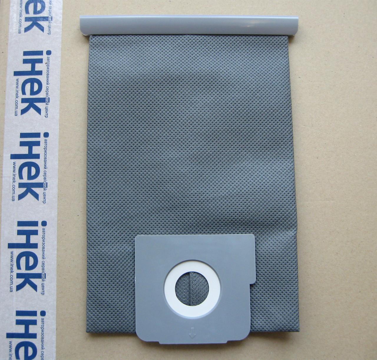 Мешок пылесоса LG 5231FI2308C