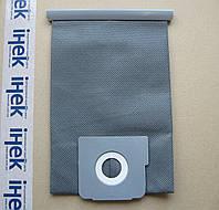 Мешок пылесоса LG 5231FI2308C, фото 1