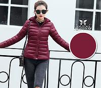 Женская модная весенняя курточка .Огромный выбор цветов! Модель 1941, фото 2