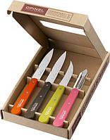Набор ножей Opinel Les Essentiels 50's, фото 1
