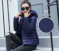 Женская модная весенняя курточка .Огромный выбор цветов! Модель 1941, фото 7