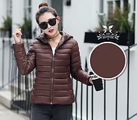 Женская модная весенняя курточка .Огромный выбор цветов! Модель 1941, фото 8