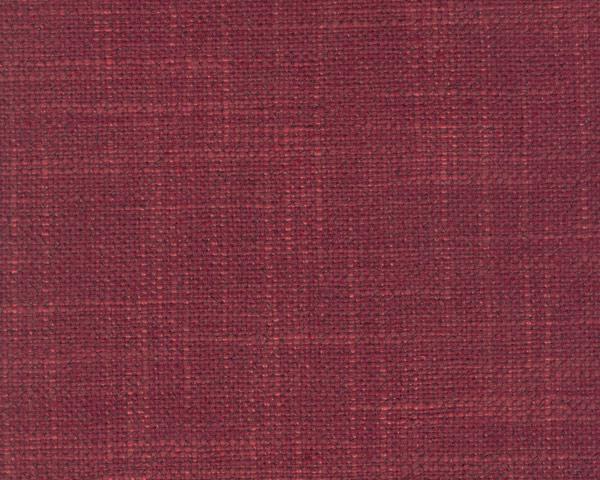 Мебельная ткань Лама ред (Lama red)