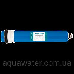 Organic Master 50 gpd - мембрана для системи зворотнього осмосу