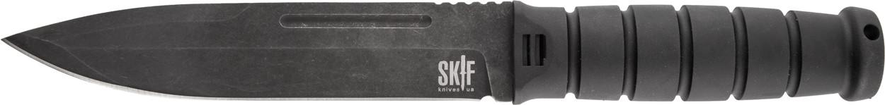 Нож SKIF Tank BSW