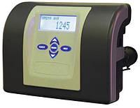 Clack Pallas WS1CK - автоматический управляющий клапан (умягчение), V1 CK DM-03