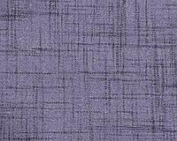Мебельная ткань Лама муве (Lama move)