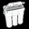 Система зворотного осмосу Platinum Wasser RO 5 PLAT-F-ULTRA 5, фото 4