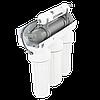 Система зворотного осмосу Platinum Wasser RO 5 PLAT-F-ULTRA 5, фото 2